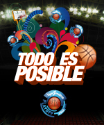 Todoesposible_3