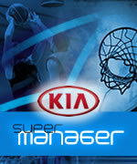 Supermanager_3